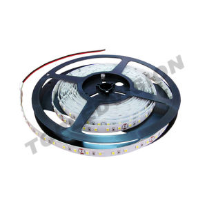 Long Working Life LED Strip SMD2835 60LEDs pictures & photos