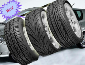 Car Tyre 175/70r13 pictures & photos