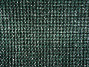 Shade Cloth - 2 pictures & photos