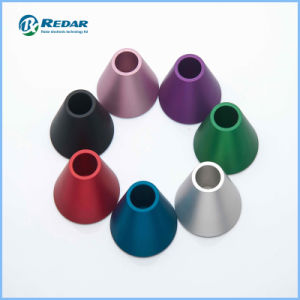 Ecig Stand Accessories EGO Holder