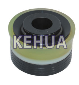 Piston Assy For Mud Pump