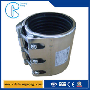 Repair Clamps for Plastic Pipe pictures & photos