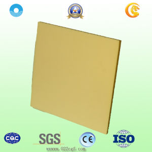 High Density XPS Foam Board for Building Material