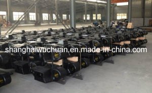 Spare Parts Track Shoes for Excavator pictures & photos