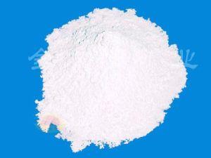 Zirconium Silicate 65% 5um-10um