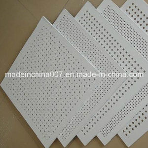 Gypsum Board (Plasterboard) for Ceiling, Drywall pictures & photos