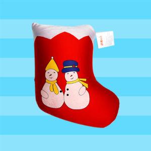 Christmas Gifts (LP113)