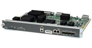 New Cisco Ws-X45-Sup7-E= Network Supervisor Engine