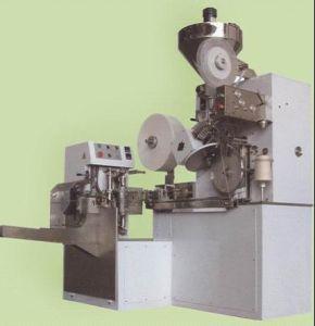 Automatic Tea Bag Packing Machine (DXDC8IV) pictures & photos