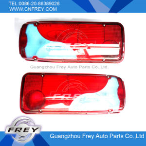 Tail Light for Mercedes Benz Sprinter Lorry OEM 9068200764 pictures & photos
