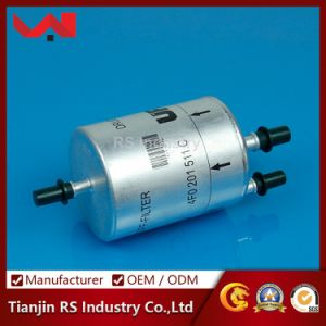 OEM 4f0201511c Auto Fuel Filter for Audi A6l6.0 pictures & photos