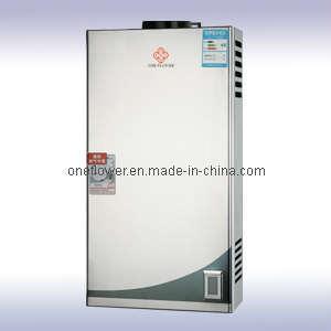 Tankless Gas Water Heater (JSD12-20-85)