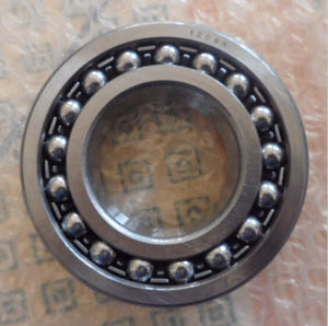 ISO China Brass Ceramic Self Roller Bearing 2213 2217 pictures & photos