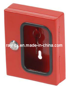 Fire Cabinet for Fire Fighting pictures & photos