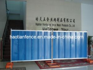 Color Bond Fence Panel pictures & photos