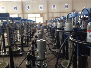 Glass Processing Machine (BST03)