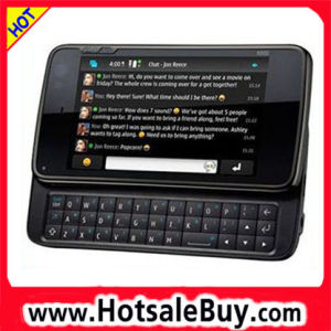 N900 GSM Mobile Phone