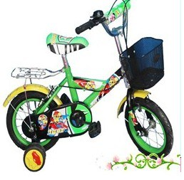 2013 New BMX Stytle 12 Inch Children Bicycle (A-3)