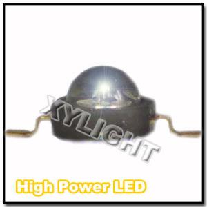 High Power LED 1W White (XY-W01)