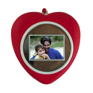 1.1 Inch Digital Photo Frame (CL-DPF0101A)