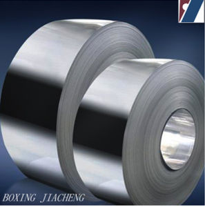 60-150g Zinc Coating Galvanized Steel Coils