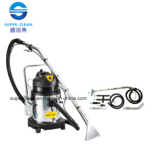20L, 1034W Carpet Cleaner Use for Hotel pictures & photos