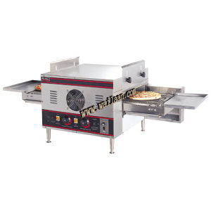 Electric Conveyor Pizza Oven (WDR-12, WDR-18, WDR-32)