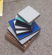 Phenolic Materials pictures & photos