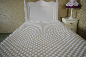 Mattress Topper Memory Foam 5cm Thickness pictures & photos