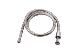 Shower Hose (YSA016) pictures & photos