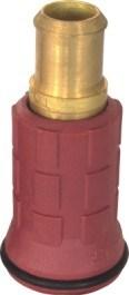 Fire Hose Nozzle (HY-001-20)