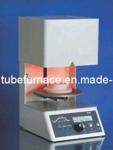 Furnace (AY-BF-555/-125)