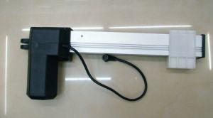Linear Actuator for Homeline, LA29