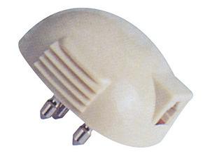 Telephone Plug / 6p6c Telephone Plug pictures & photos