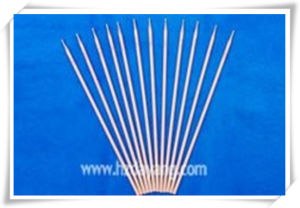 Alloy Copper Electrode Aws Ecusi Welding Rod pictures & photos