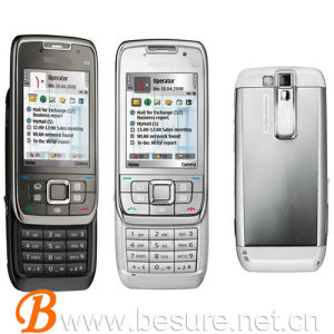 Brand Mobile Phone