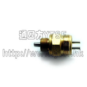 High Quality Fast Gears Auto Parts Pressure Switch pictures & photos