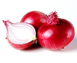 Onion (12)