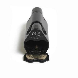 2017 Wholesale Authentic 160W Dripbox 160 Kanger Ecig Kit pictures & photos