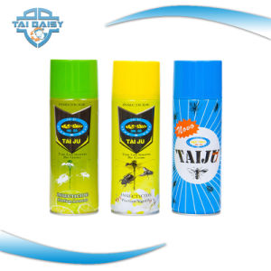 Safe Indoor Bug Spray Home Insecticide Spray pictures & photos