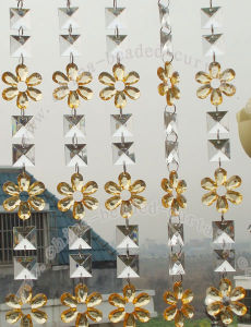 Beaded Curtain by Ring (BCR031)