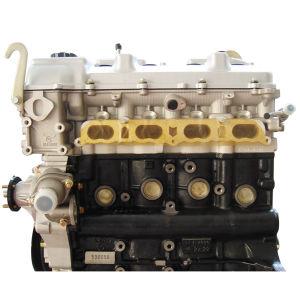 2.7L 16V Bare Long Engine for Toyota Prado (3RZ-FE)