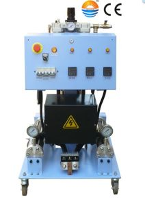 Polyurethane Foaming Machine (FD-311A) pictures & photos
