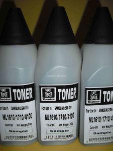 Toner For Use in Samsung (ML-2150D3/2550DA)