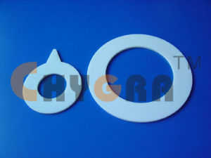 G2210 PTFE Gasket Sealing Material pictures & photos