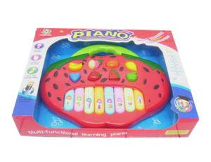 Music Toys (J056031)