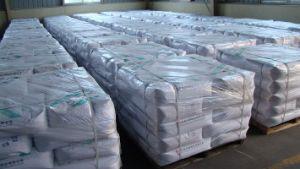 Zirconium Silicate 64.5% 10 Micron