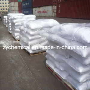 Best Quality Sodium Tripolyphosphate Powder, Technical Grade, STPP 94% pictures & photos