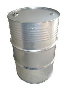 Methyl 3-Cyclohexenecarboxylate, 98%Min