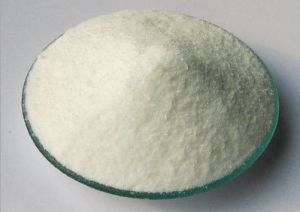 Highest Quality 99.5% Purity Arbutin CAS: 497-76-7